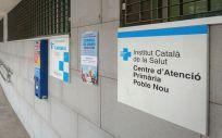 """Los médicos catalanes sopesan ir a la huelga en los próximos meses si no llegan soluciones """"urgentes"""""""
