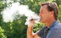 """La FDA ha criticado a HelloCig Electronic Technology por """"comercializar descaradamente líquidos de cigarrillos electrónicos que contienen medicamentos para la disfunción eréctil"""""""