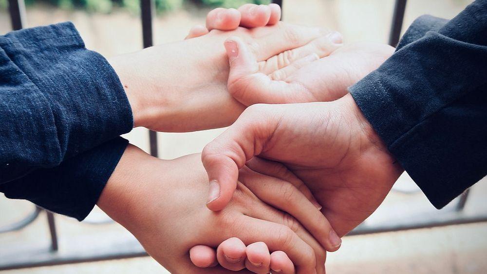 La artritis idiopática juvenil es la enfermedad reumática más frecuente en niños