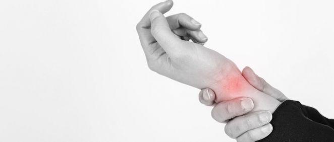 Un estudio demuestra que las enfermedades reumáticas son muy frecuentes en España