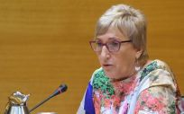 El Consell aprueba un acuerdo para reducir las listas