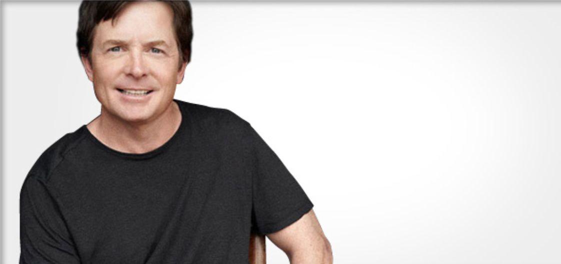 La investigación para la prevención del párkinson cuenta con una financiación de 188.130 euros, cantidad donada por Michael J. Fox