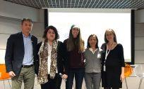 GSK España celebra la III edición del Día de la Solidaridad