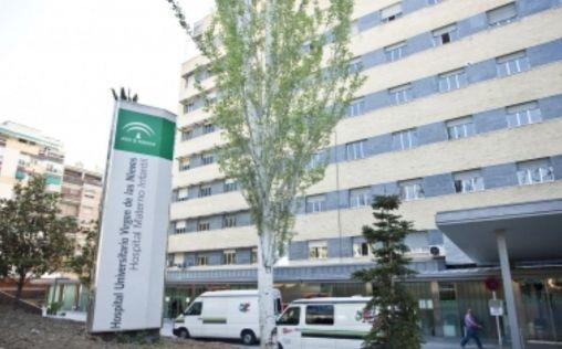 La Junta cesa al gerente del Hospital Virgen de las Nieves de Granada