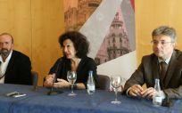 El encuentro permitirá poner en valor la importante producción científica sobre VIH que se realiza en España