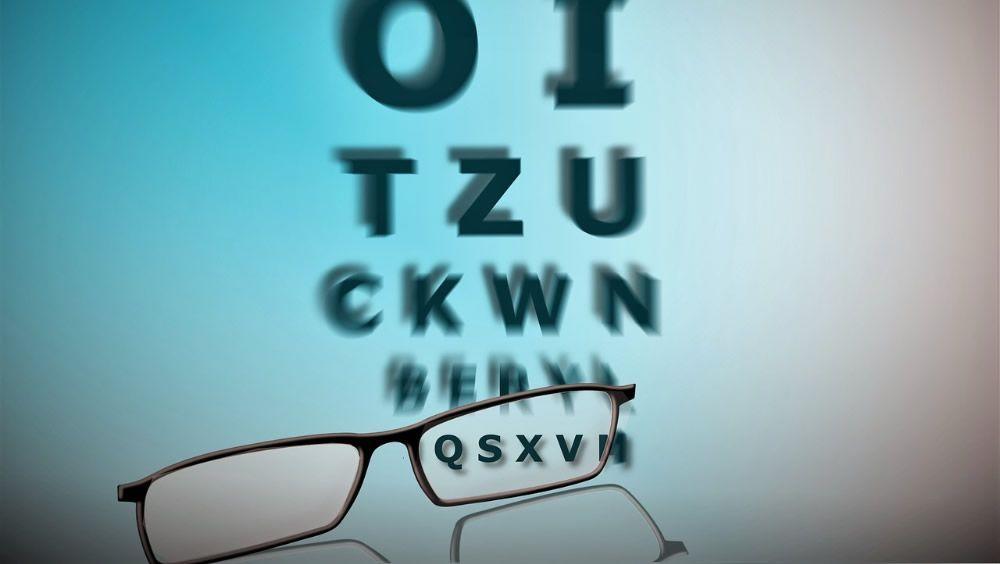 La cura de la miopía cada vez más cerca