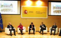 El presidente de España y el presidente de Japón han acordado intensificar las relaciones bilaterales mediante una Asociación Estratégica