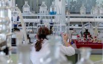 Un conjunto creciente de pruebas, que incluyen estudios de vida real, señala la importancia clínica del anticuerpo anti-proteínas citrulinadas ACPA.
