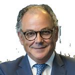 Ángel Luis Rodríguez de la Cuerda