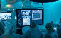 Nace el Instituto del Corazón Quirónsalud Teknon