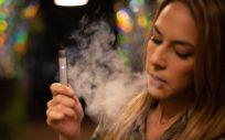 Los cigarrillos electrónicos están triunfando entre los adolescentes en Estados Unidos (Foto: Pixabay)