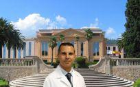 Xavier Ruyra Baliarda, director del Instituto del Corazón Quirónsalud Teknon.