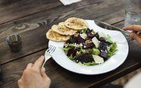 El horario de las comidas, clave en la diabetes