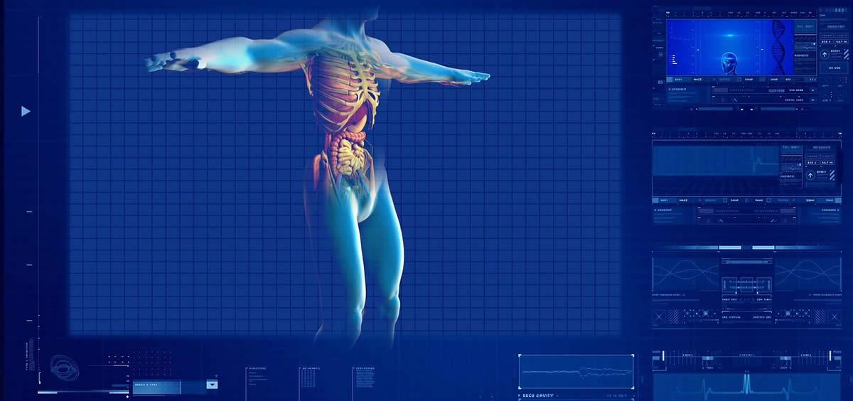 La Sociedad Española de Oncología Médica (SEOM) presenta los últimos avances sobre el cáncer de páncreas.