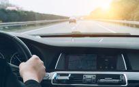 Una buena calidad de vida es esencial para la conducción segura del paciente