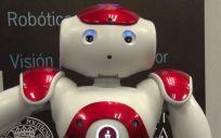 Tecnodiabetes-ai2 de la UPV ha utilizado herramientas como la robótica o los videojuegos para facilitar el aprendizaje | Imagen: YouTube UPV