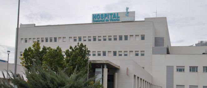 El Hospital de Vinaròs ha abierto una investigación para establecer si se ha tratado de una negligencia