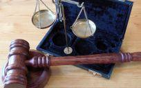 A juicio de la Audiencia Provincial de Barcelona, la atención al parto no fue la adecuada