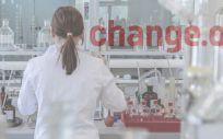 En dos semanas, la petición para la investigación del cáncer de páncreas ha sido firmada por cerca de 300.000 personas
