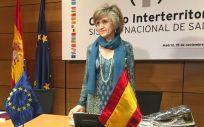 El pasado 11 de diciembre, la ministra de Sanidad, María Luisa Carcedo, anunciaba la aprobación de la financiación de la primera terapia celular CAR-T industrial en el Sistema Nacional de Salud