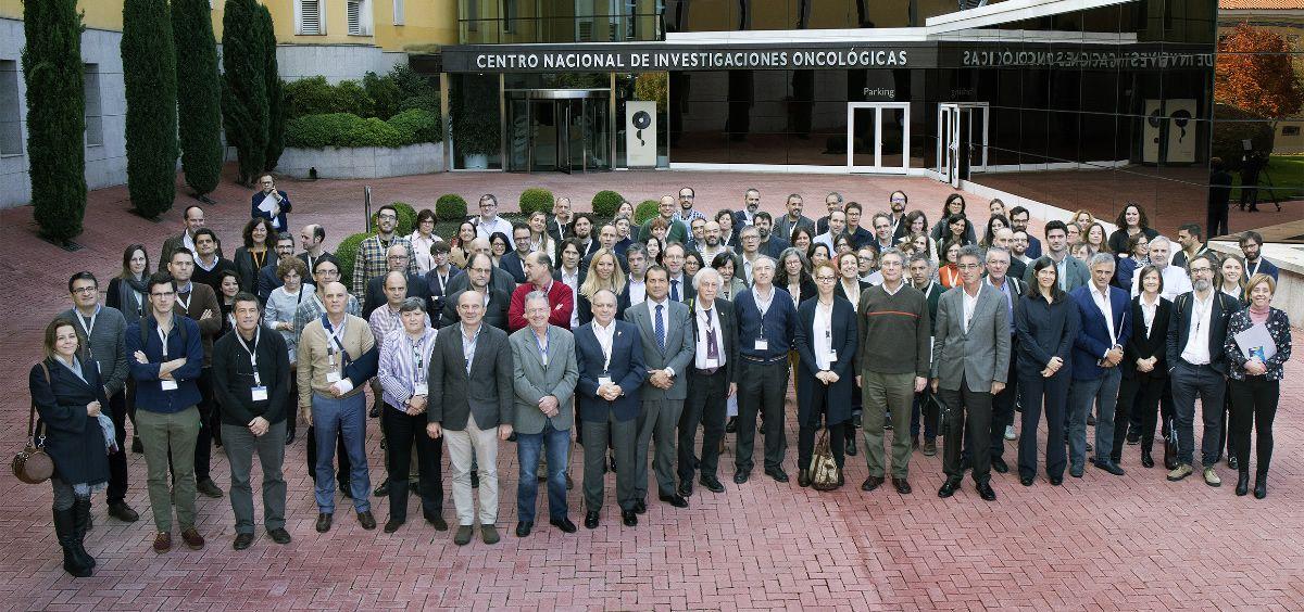 Los representantes de PSOE, PP, Podemos, Ciudadanos y PdCat coinciden en ejecutar a corto plazo algunas medidas para reducir la burocracia y mejorar el sistema de ciencia e innovación