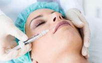 El paciente debe solicitar las etiquetas identificativas y leer atentamente los consentimientos antes de firmarlos