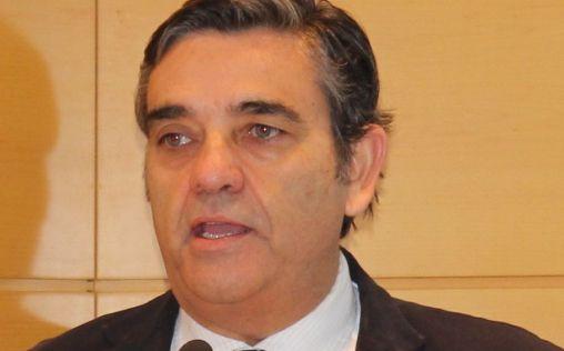 Manuel Albi, nuevo presidente de la Sociedad de Ginecología y Obstetricia de Madrid
