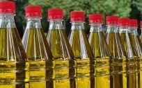 Sanidad recula… no aplicará el semáforo NutriScore al aceite de oliva