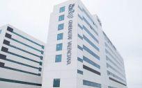 Instituto de Investigación Sanitaria La Fe (IIS La Fe)