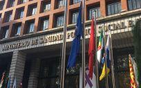 La Atención Primaria española necesita un Interterritorial