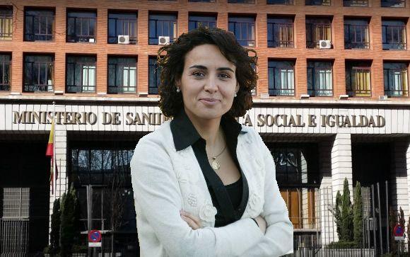 Los médicos de Primaria, indignados por el desplante de Dolors Montserrat
