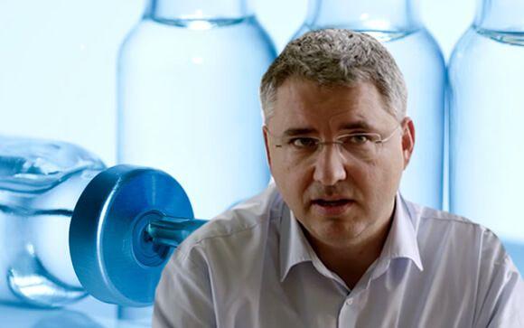 Roche pierde la exclusividad de uno de sus fármacos en toda Europa