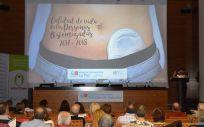 El Hospital de Alcalá acoge un taller sobre 'Sexualidad después de la Ostomía'
