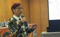 El Proyecto Soledad está impulsado por SEMERGEN Solidaria, cuya secretaria del comité coordinador es la doctora María del Carmen Martínez Altarriba
