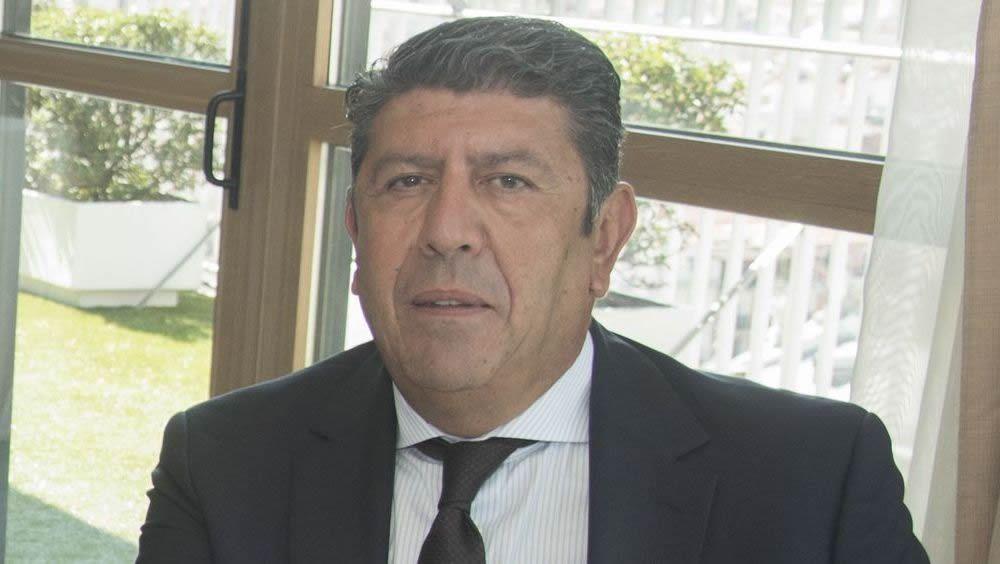 El director general de la Fundación IDIS, Manuel Vilches, ha destacado la importancia de la colaboración público-privada