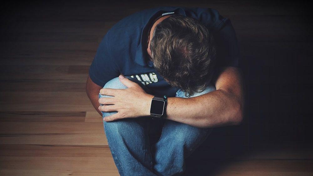 La estancia en la UCI puede llevar a la depresión