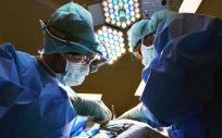Los pacientes a la espera por un problema de cataratas representan un 42% del total