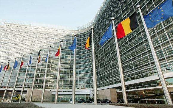 Bruselas se subleva de nuevo contra la resistencia antibiótica