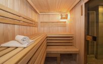 La sauna, la gran aliada a partir de los 50