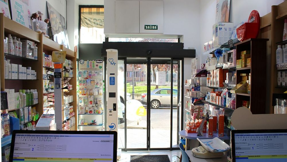 El Ministerio de Sanidad se ha plantado y ha impedido una nueva subida del antidiarreico Fortasec
