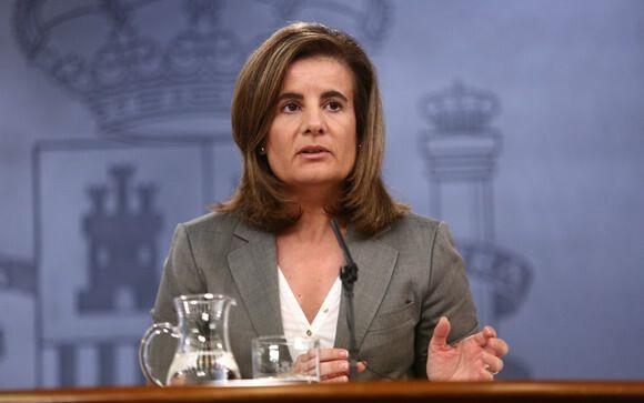 El paro sanitario desciende en España… ¿Y los salarios?