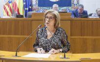 La Consejería de Sanidad del Gobierno de Aragón ha venido obviando la petición del CSIF de reclasificación del personal técnico