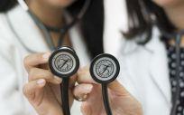 La Oficina de Ayuda al Médico Joven del Ricoms ya se encuentra en funcionamiento