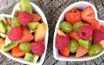 Los asesores dietéticos tienen un amplio abanico de posibilidades laborales cuando salen de la universidad