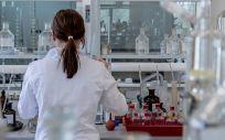 La libertad de prescripción, la involucración del paciente y la farmacovigilancia, aspectos clave en los medicamentos biológicos