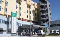 El personal de enfermería del Hospital de Málaga está convocado a la huelga el próximo lunes