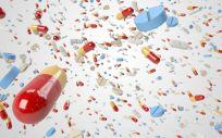 La resistencia a antibióticos preocupa a las  Sociedades Españolas de Enfermedades Infecciosas y Microbiología Clínica (Seimc), de Farmacia Hospitalaria (SEFH), y de Medicina Preventiva, Salud Pública e Higiene (Sempsph).