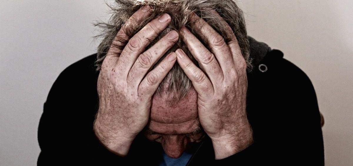 Desde 2011 Galicia es una de las comunidades autónomas con mayor tasa de suicidio en España