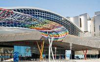 El 34º Congreso de Medicina Estética se celebrará en el Palacio de Ferias y Congresos de Málaga