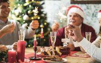 El control de la diabetes cobra una especial importancia durante las fiestas navideñas